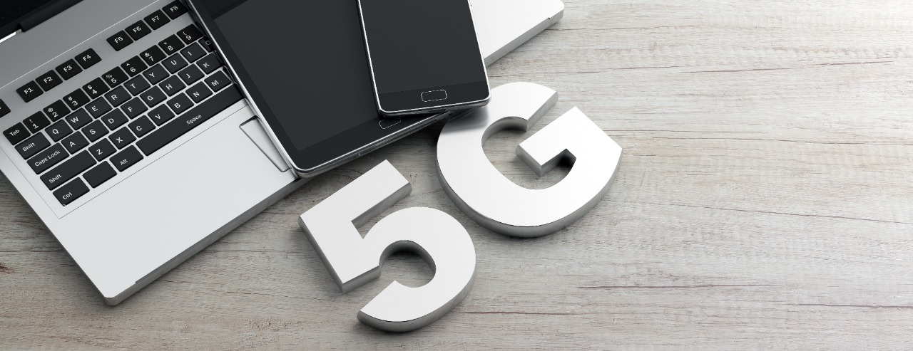 5g, Advanced Solutions, Rogers, Fido, Authorised Dealers, wirelessdna, canada, data plan, business office solutions