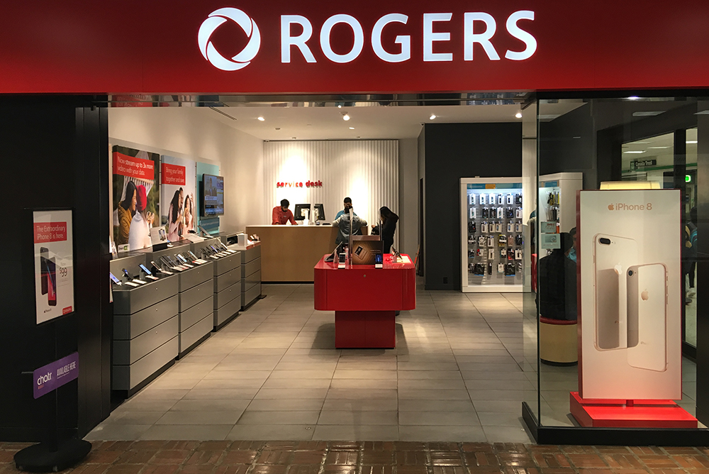 east york town centre rogers,Fido, Rogers, chatr, Authorised dealers Wirelessdna