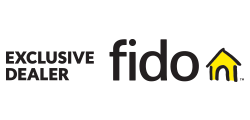 exclusive dealer - Fido,Fido, Rogers, chatr, Authorised dealers Wirelessdna
