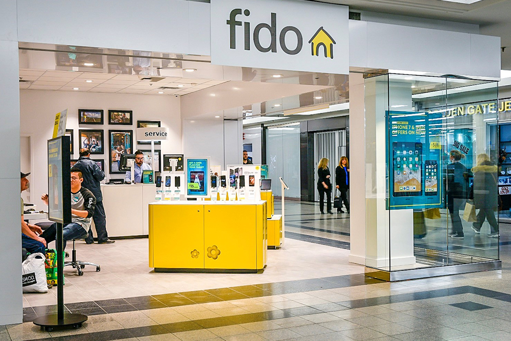 hamilton jackson square fido,Fido, Rogers, chatr, Authorised dealers Wirelessdna