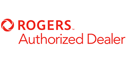 rogers authorised dealer,Fido, Rogers, chatr, Authorised dealers Wirelessdna