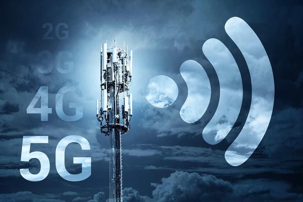 Canada is Going 5G– An All New Level Of Connectivity
