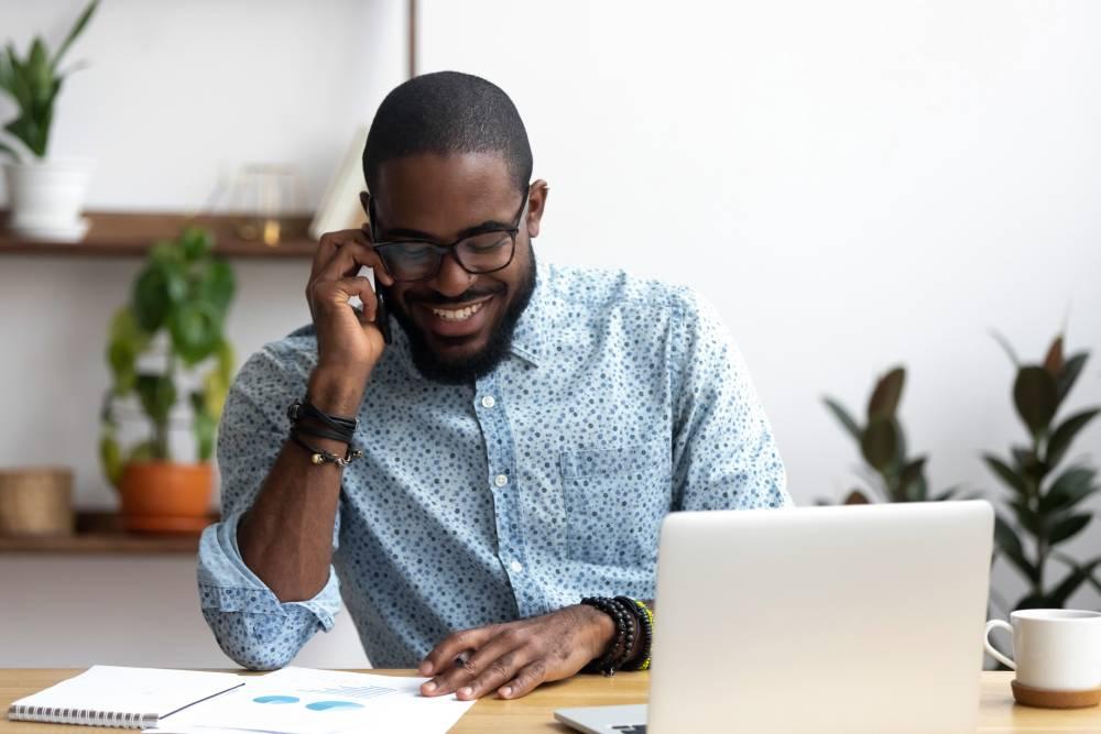 business, wireless dna, Rogers conversation series