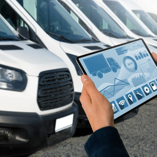 Rogers Fleet Management,5g, Advanced Solutions, Rogers, Fido, Authorised Dealers, wirelessdna, canada, data plan, business office solutions, Fido Home Internet