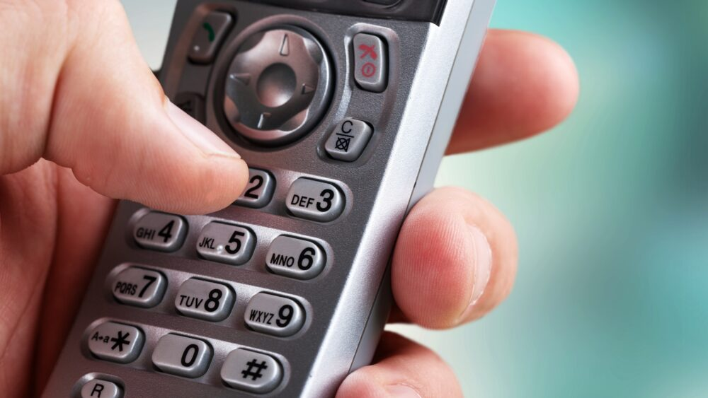 Rogers Wireless, Home Phone, Device, benefits,
