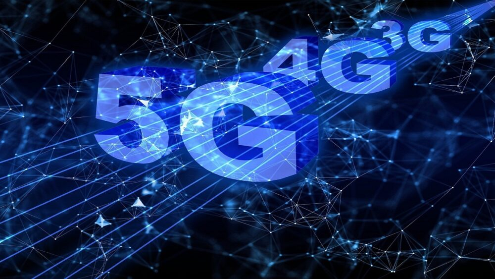 Rogers, Most Reliable 5G Network in GTA