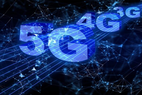 Reliable 5G Network in GTA